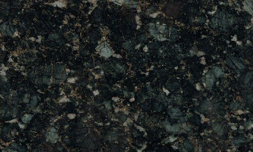 Butterfly Green Granite Creation Marble